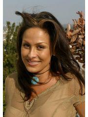 Rebecca Villalobos