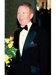 Red Buttons Profile Photo