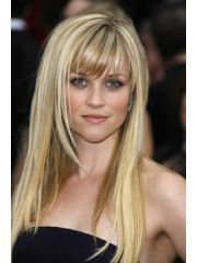Reese Witherspoon Profile Photo