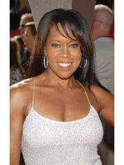 Regina King Profile Photo
