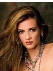 Reina Flynn