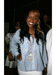 Remy Ma Profile Photo