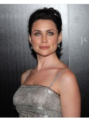 Rena Sofer Profile Photo