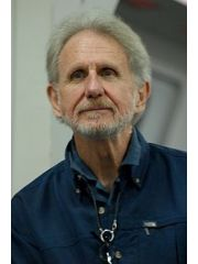 Rene Auberjonois Profile Photo