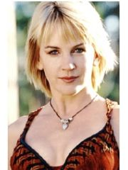 Renee O'Connor Profile Photo