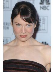 Renee Zellweger Profile Photo