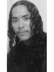 Rey-Phillip Santos