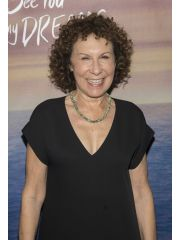 Rhea Perlman Profile Photo