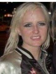 Rhian Gittins Profile Photo