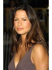 Rhona Mitra Profile Photo