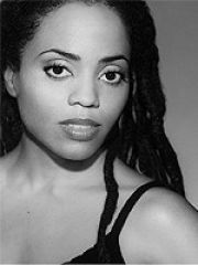 Rhonda Ross Kendrick Profile Photo