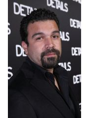 Ricardo Chavira Profile Photo