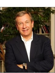 Richard Attias Profile Photo