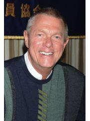 Richard Carpenter Profile Photo