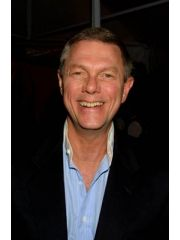 Richard Carpenter Profile Photo