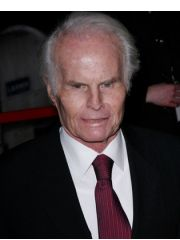 Richard D. Zanuck Profile Photo