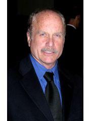 Richard Dreyfuss Profile Photo
