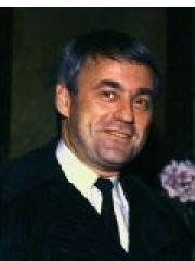 Richard Gregson