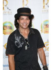 Richard Grieco Profile Photo