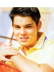 Richard Gutierrez Profile Photo