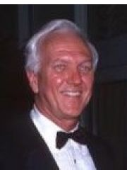 Richard Hamlett Profile Photo