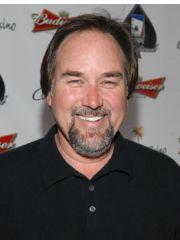 Richard Karn Profile Photo