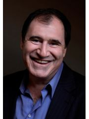 Richard Kind Profile Photo