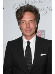 Richard Marx Profile Photo