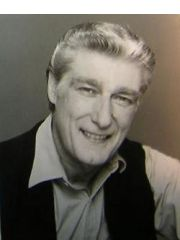 Richard Mulligan Profile Photo