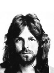 Richard Wright Profile Photo