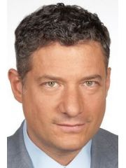 Rick Leventhal Profile Photo