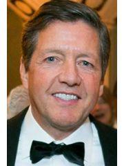 Rick McVey Profile Photo