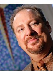 Rick Warren Profile Photo