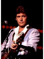 Ricky Nelson Profile Photo