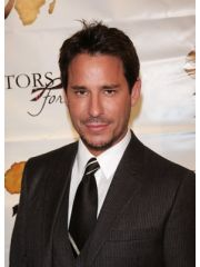 Ricky Paull Goldin Profile Photo