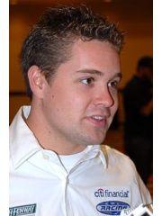 Ricky Stenhouse,Jr.