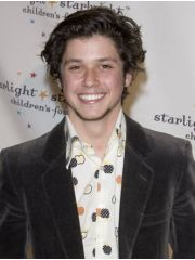 Ricky Ullman Profile Photo