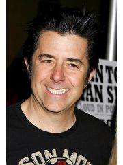 Riki Rachtman Profile Photo