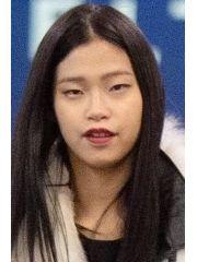 Riko Shibata Profile Photo