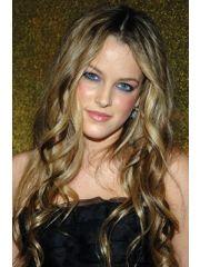 Riley Keough Profile Photo