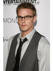 Riley Smith Profile Photo