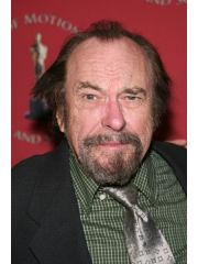 Rip Torn Profile Photo