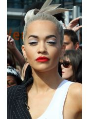 Rita Ora Profile Photo