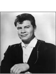 Ritchie Valens Profile Photo