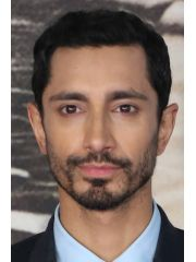 Riz Ahmed Profile Photo