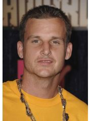 Rob Dyrdek Profile Photo