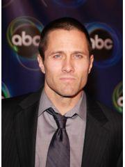 Rob Estes Profile Photo