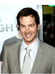 Rob Huebel Profile Photo