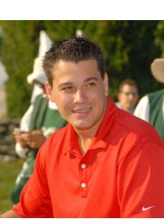 Rob Mariano Profile Photo