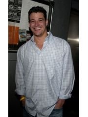 Rob Mariano Profile Photo
